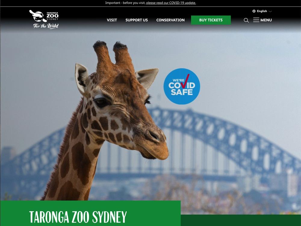 オーストラリア 動物