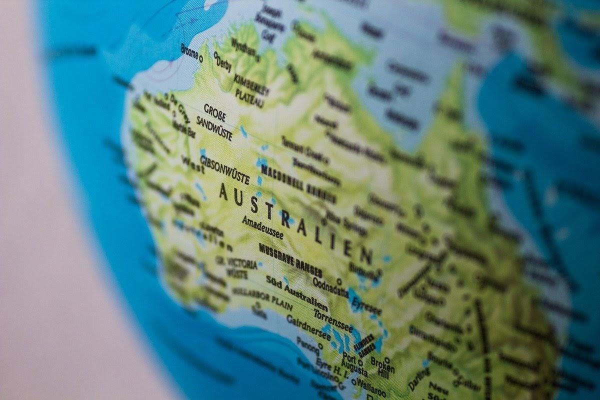 3ヶ月留学にオーストラリアが適している訳。
